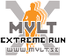 MVLT Extreme Run Mobile Logo