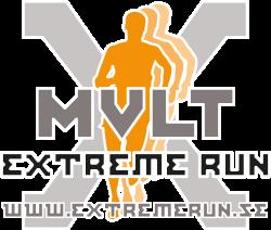 MVLT Extreme Run Logo